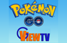 Pokemon GO the game is it Good or Bad?